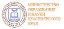 календарь положение о министерстве спорта красноярского края камеру ночного видеонаблюдения